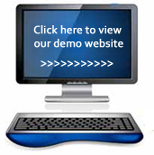 Click here to view a demo website
